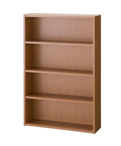 文庫本本棚 書棚・本棚・ブックシェルフ
