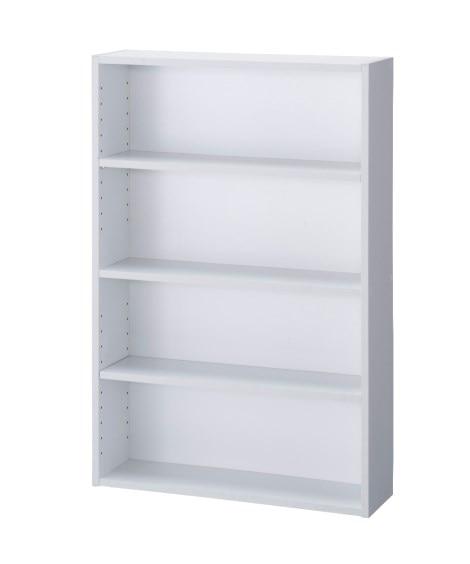 文庫本本棚 書棚・本棚・ブックシェルフ, Bookshelf...