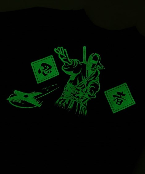4bba02d013a62 光るプリントパジャマ(半袖Tシャツ+ハーフパンツ)(男の子・女の子 ...