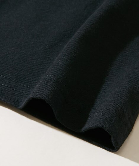 5f3ee44a0e8c6 お名前ネーム付き  光るプリントパジャマ(半袖Tシャツ+ハーフパンツ)(男の子・女の子 子供