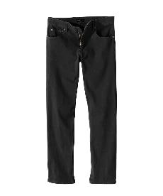 <ニッセン>【紳士服】 メガストレッチ5ポケットニットチノパンツ(すっきりシルエット)(選べる3レングス) メンズチノパンツ・カジュアルパンツ