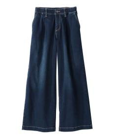 <ニッセン> シャカジャンパー(男の子。女の子 子供服。ジュニア服) ジャンパー・コート・ベスト 6
