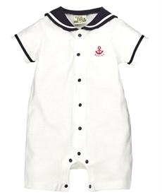<ニッセン> シャカジャンパー(男の子。女の子 子供服。ジュニア服) ジャンパー・コート・ベスト 11