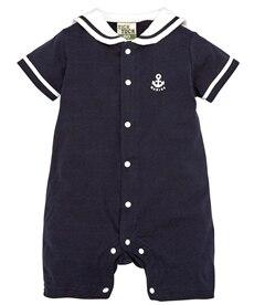 <ニッセン> シャカジャンパー(男の子。女の子 子供服。ジュニア服) ジャンパー・コート・ベスト 12