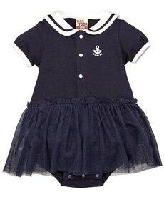 <ニッセン> シャカジャンパー(男の子。女の子 子供服。ジュニア服) ジャンパー・コート・ベスト 13