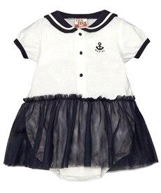 <ニッセン> シャカジャンパー(男の子。女の子 子供服。ジュニア服) ジャンパー・コート・ベスト 14