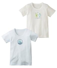 <ニッセン> シャカジャンパー(男の子。女の子 子供服。ジュニア服) ジャンパー・コート・ベスト 22