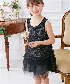 <ニッセン> シャカジャンパー(男の子。女の子 子供服。ジュニア服) ジャンパー・コート・ベスト 24