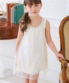 <ニッセン> シャカジャンパー(男の子。女の子 子供服。ジュニア服) ジャンパー・コート・ベスト 25