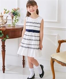 c3211e0d0e700 フォーマルワンピース・ドレス 通販 ニッセン  - ベビーとママのフォーマル