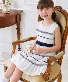 <ニッセン> シャカジャンパー(男の子。女の子 子供服。ジュニア服) ジャンパー・コート・ベスト 26