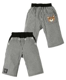 <ニッセン> シャカジャンパー(男の子。女の子 子供服。ジュニア服) ジャンパー・コート・ベスト 28