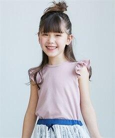 <ニッセン> シャカジャンパー(男の子。女の子 子供服。ジュニア服) ジャンパー・コート・ベスト 30