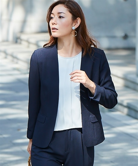 【変り織リスピィシリーズ】すごく伸びる多機能上下別売りカセッ...