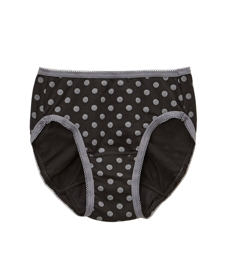 用途に合わせて選べるサニタリーショーツ(女の子 子供服。ジュニア服) キッズ下着, Kid's Underwear