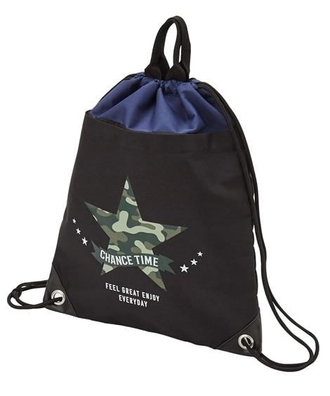 男の子。女の子 ナップサック式プールバック ビニールバッグ・ビーチバッグ, Bags