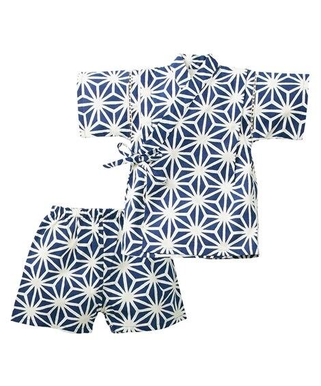 甚平スーツ(男の子 ベビー服 子供服 ジュニア服) キッズパジャマ, Kids' Pajamas