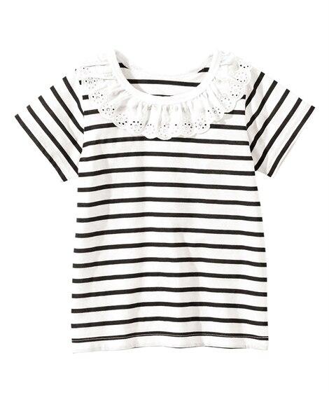 選べる♪デザイントップス (Tシャツ・カットソー)Kids' T-shirts