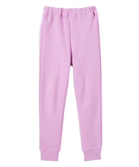 【子供服】 カットソーストレッチジョガーパンツ(男の子。女の...