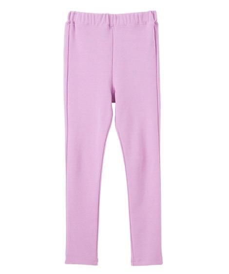 <ニッセン> カットソーストレッチスキニーパンツ(男の子。女の子 子供服。ジュニア服) パンツ