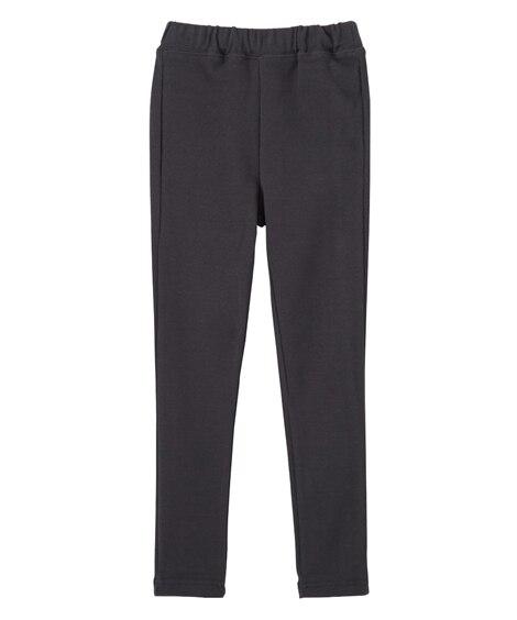 【子供服】 カットソーストレッチスキニーパンツ(男の子。女の...