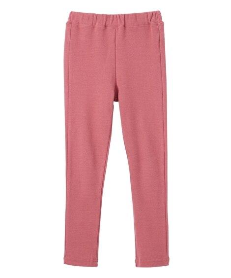カットソーストレッチスキニーパンツ(男の子。女の子 子供服。...