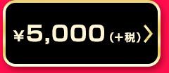 5000(+税)均一