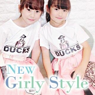 f91b71d7b4a 水着 子供水着 · カジュアル&ガーリー 韓国子供服